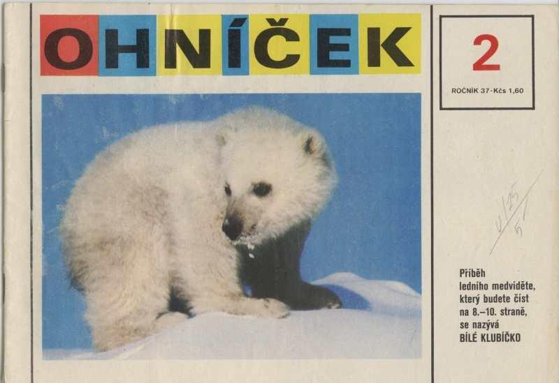 ohnicek_37-rocnik_1986-87_cislo_02