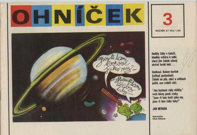 ohnicek_37-rocnik_1986-87_cislo_03