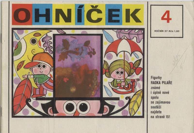 ohnicek_37-rocnik_1986-87_cislo_04
