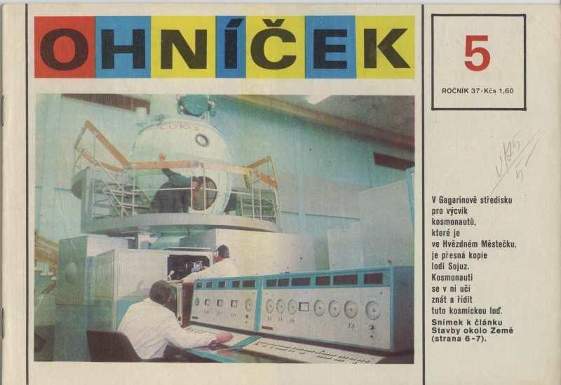 ohnicek_37-rocnik_1986-87_cislo_05