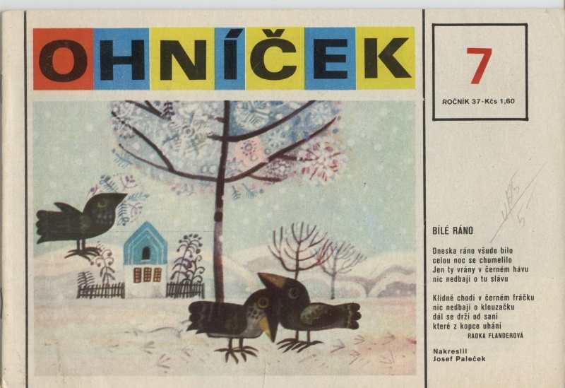 ohnicek_37-rocnik_1986-87_cislo_07