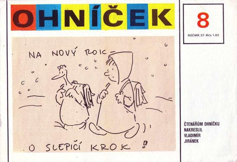 ohnicek_37-rocnik_1986-87_cislo_08