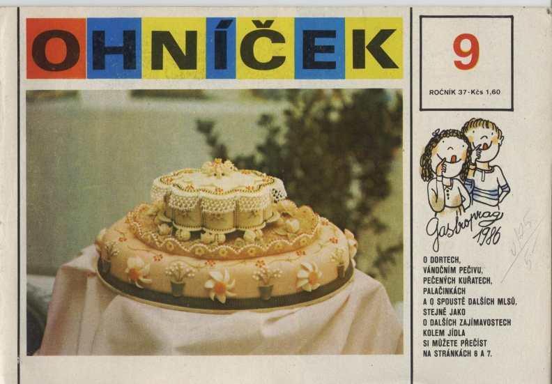 ohnicek_37-rocnik_1986-87_cislo_09