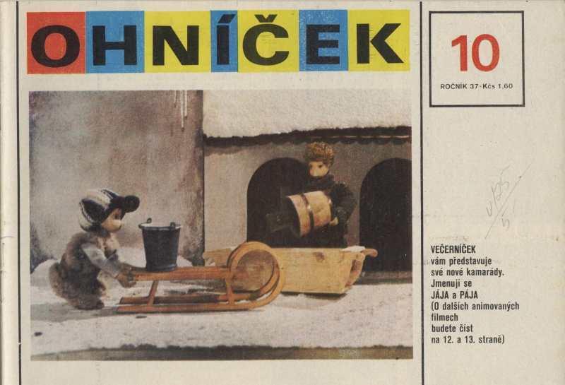 ohnicek_37-rocnik_1986-87_cislo_10