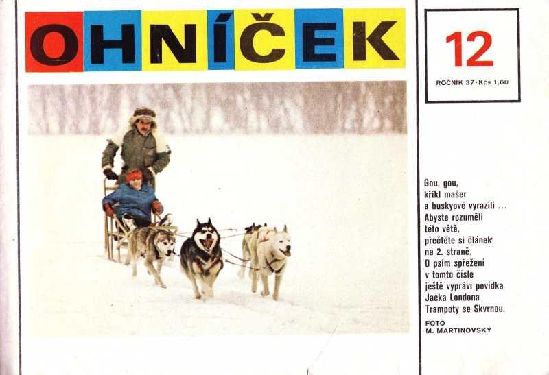 ohnicek_37-rocnik_1986-87_cislo_12