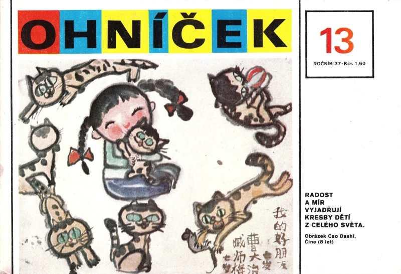ohnicek_37-rocnik_1986-87_cislo_13