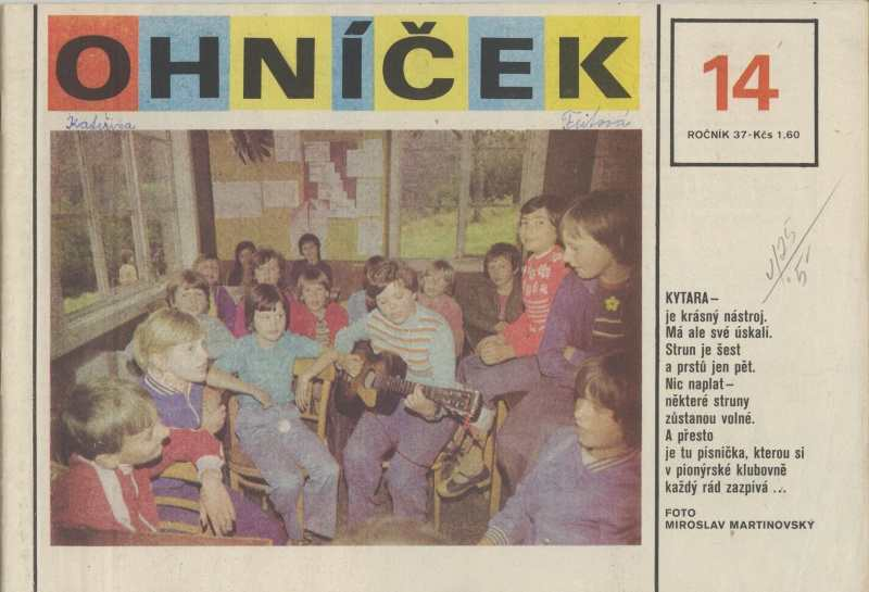 ohnicek_37-rocnik_1986-87_cislo_14