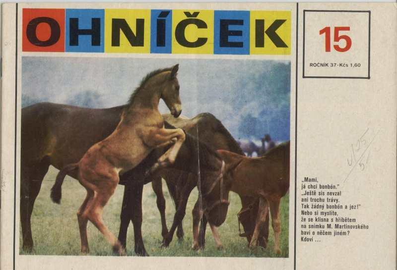 ohnicek_37-rocnik_1986-87_cislo_15