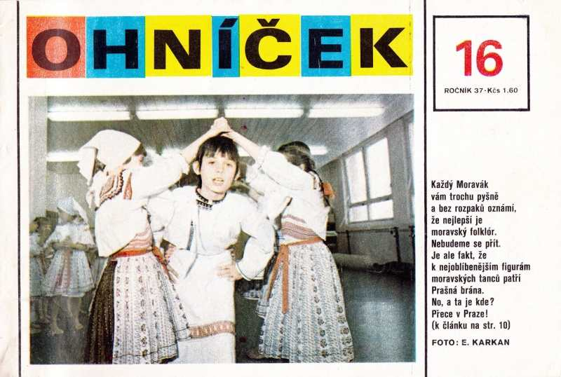ohnicek_37-rocnik_1986-87_cislo_16