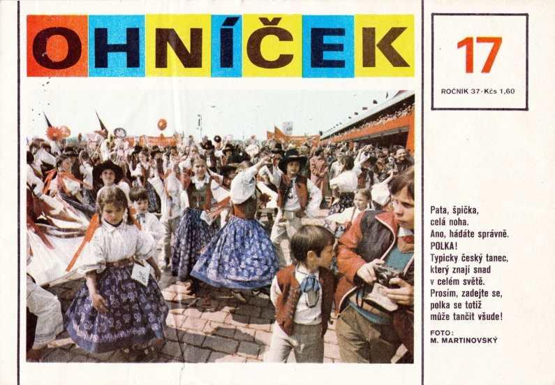 ohnicek_37-rocnik_1986-87_cislo_17