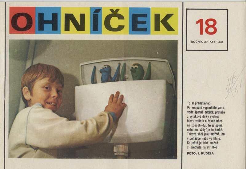 ohnicek_37-rocnik_1986-87_cislo_18