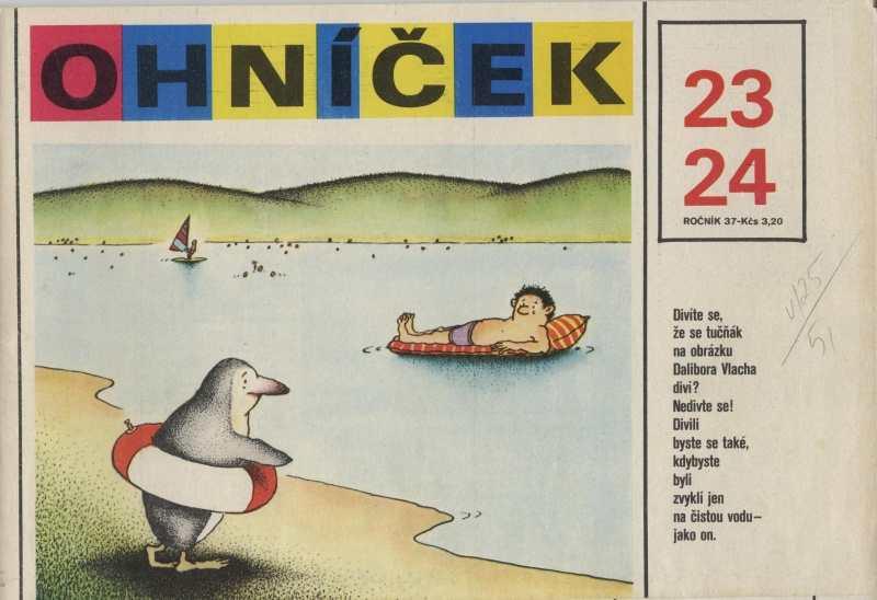 ohnicek_37-rocnik_1986-87_cislo_23-24