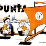 punta_5-rocnik_1939_cislo_50