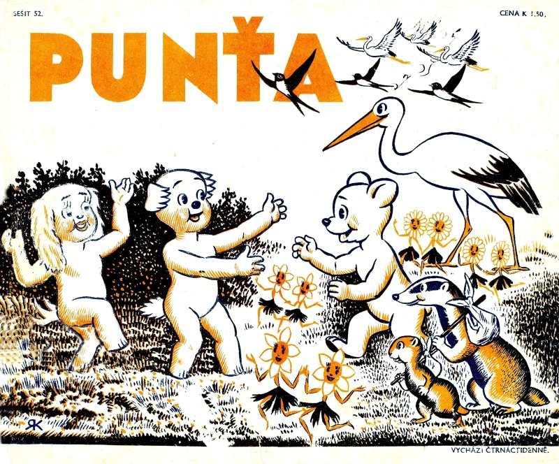 punta_5-rocnik_1939_cislo_52