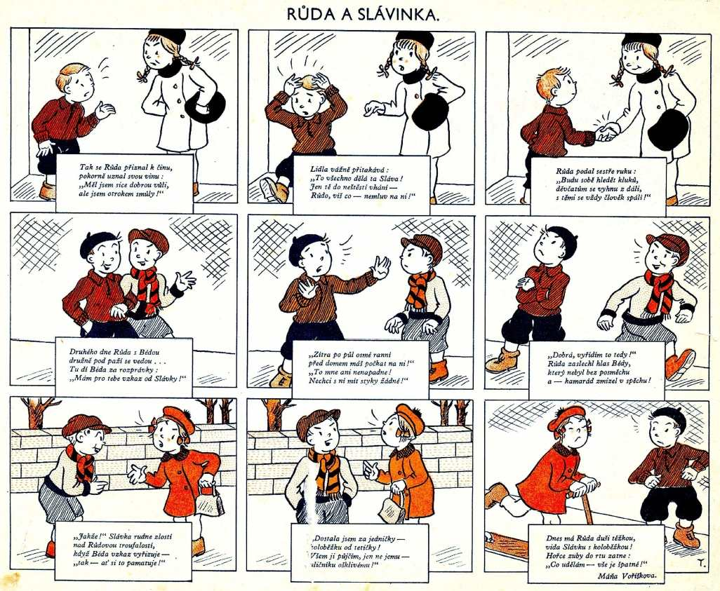 punta_5-rocnik_1939_cislo_53_ruda_a_slavinka