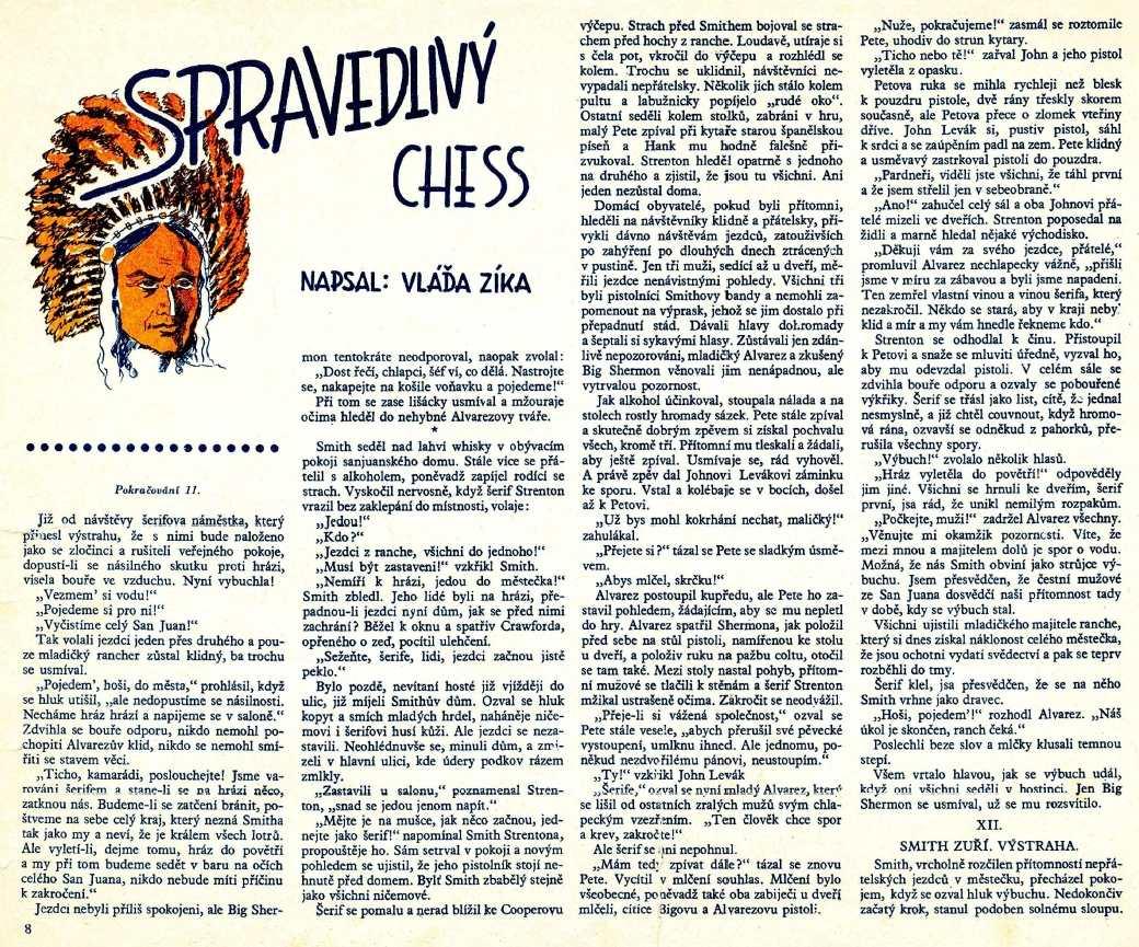 punta_5-rocnik_1939_cislo_53_spravedlivy_chess