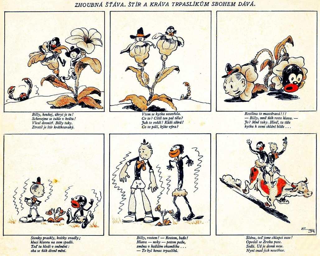 punta_5-rocnik_1939_cislo_53_zhoubna_stava_stir_a_krava