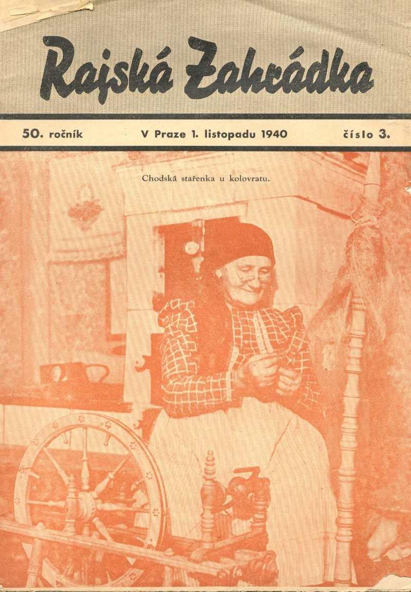 rajska_zahradka_50-rocnik_1940-1941_cislo_03