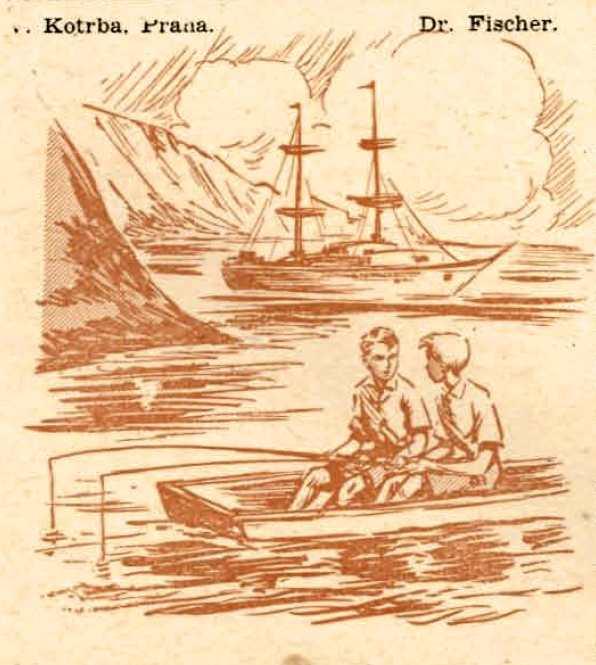 rajska_zahradka_50-rocnik_1940-1941_cislo_03_ilustrace_fischer