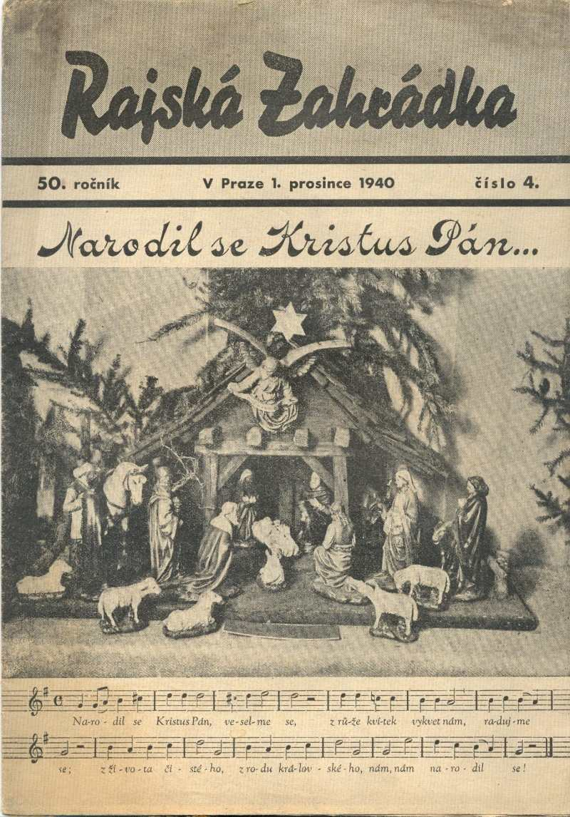 rajska_zahradka_50-rocnik_1940-1941_cislo_04