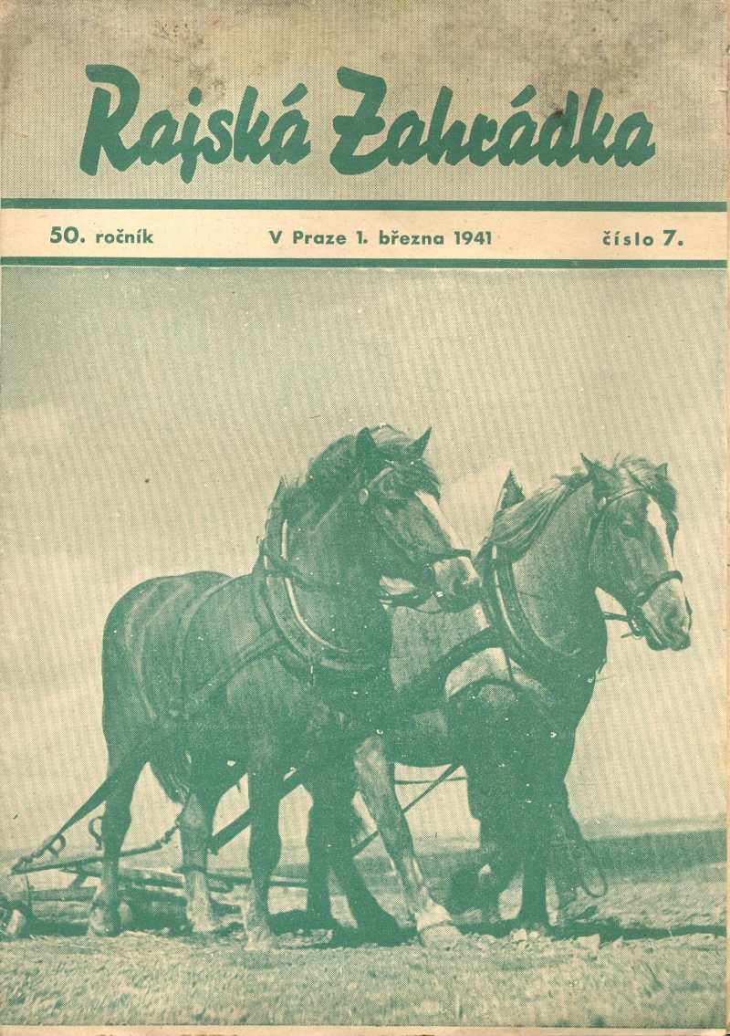 rajska_zahradka_50-rocnik_1940-1941_cislo_07