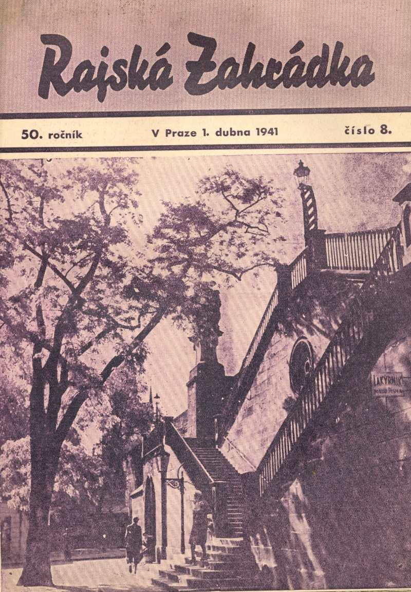 rajska_zahradka_50-rocnik_1940-1941_cislo_08