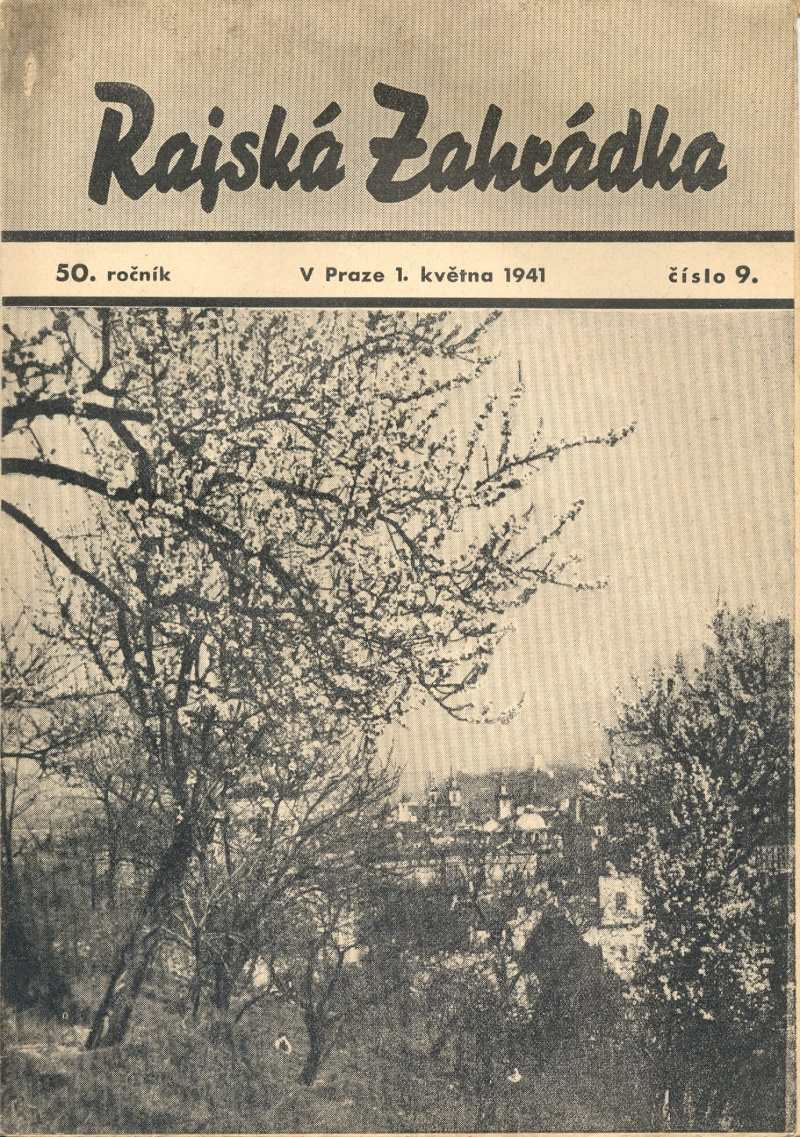 rajska_zahradka_50-rocnik_1940-1941_cislo_09