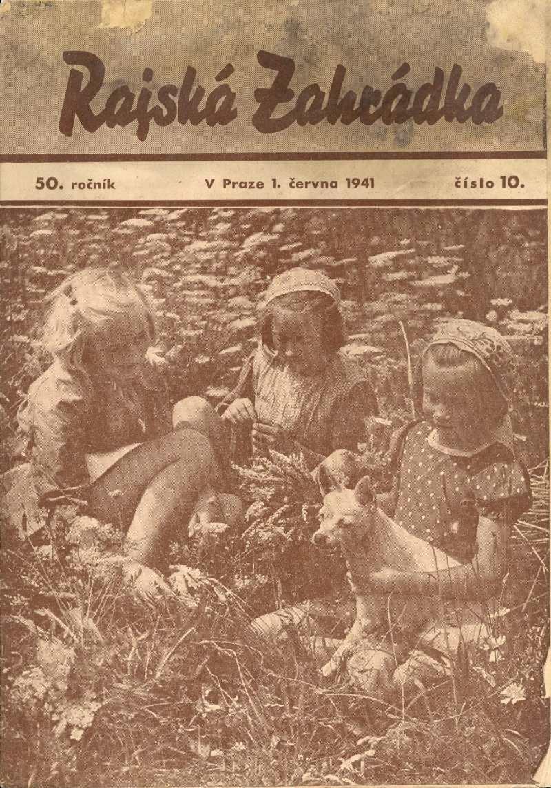 rajska_zahradka_50-rocnik_1940-1941_cislo_10