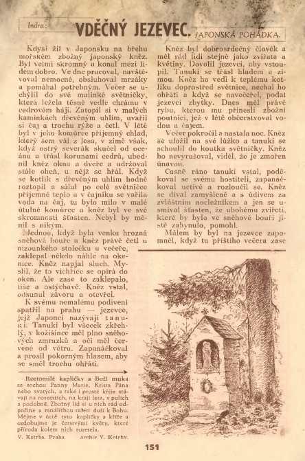 rajska_zahradka_50-rocnik_1940-1941_cislo_10_vdecny_jezevec