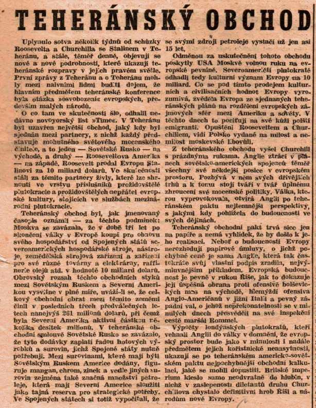 rodokaps_9_rocnik_1943-44_cislo_392_cise_jedu_teheransky_obchod