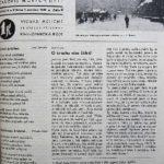 roj_09-rocnik_1940_cislo_04