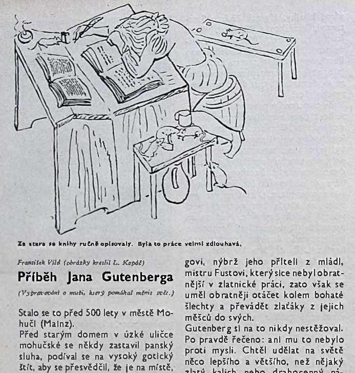 roj_09-rocnik_1940_cislo_04_pribeh_jana_gutenberga