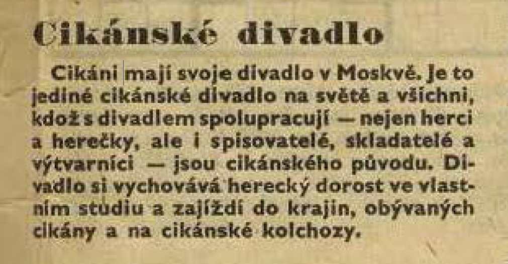 romanove_novinky_1948_cislo_25_posledni_vystrel_cikanske_divadlo