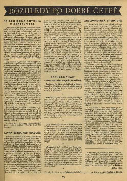 romanove_novinky_1948_cislo_25_posledni_vystrel_rozhledy_dobre_cetby