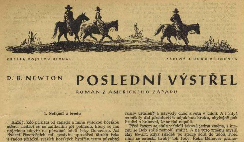 romanove_novinky_1948_cislo_25_posledni_vystrel_zahlavi