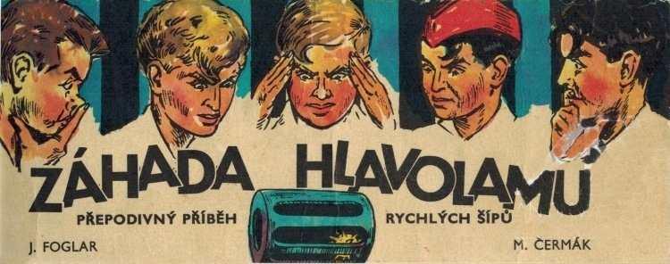 rychle_sipy_zahada_hlavolamu_1970