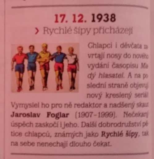 rychle_sipy_history