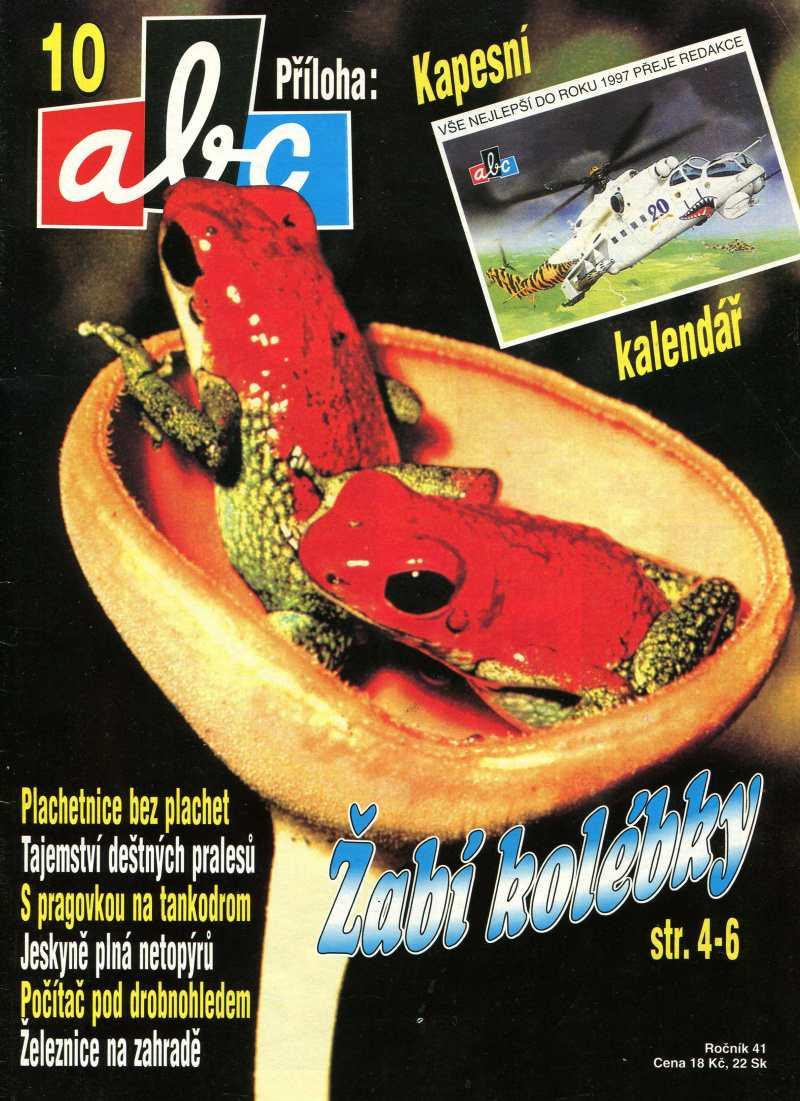 ABC_41.rocnik_(1996-97)_cislo_10