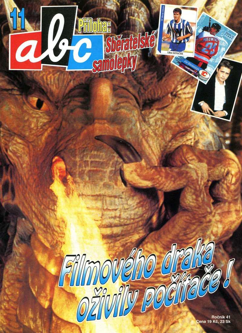 ABC_41.rocnik_(1996-97)_cislo_11
