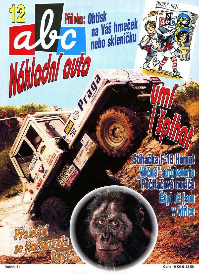 ABC_41.rocnik_(1996-97)_cislo_12