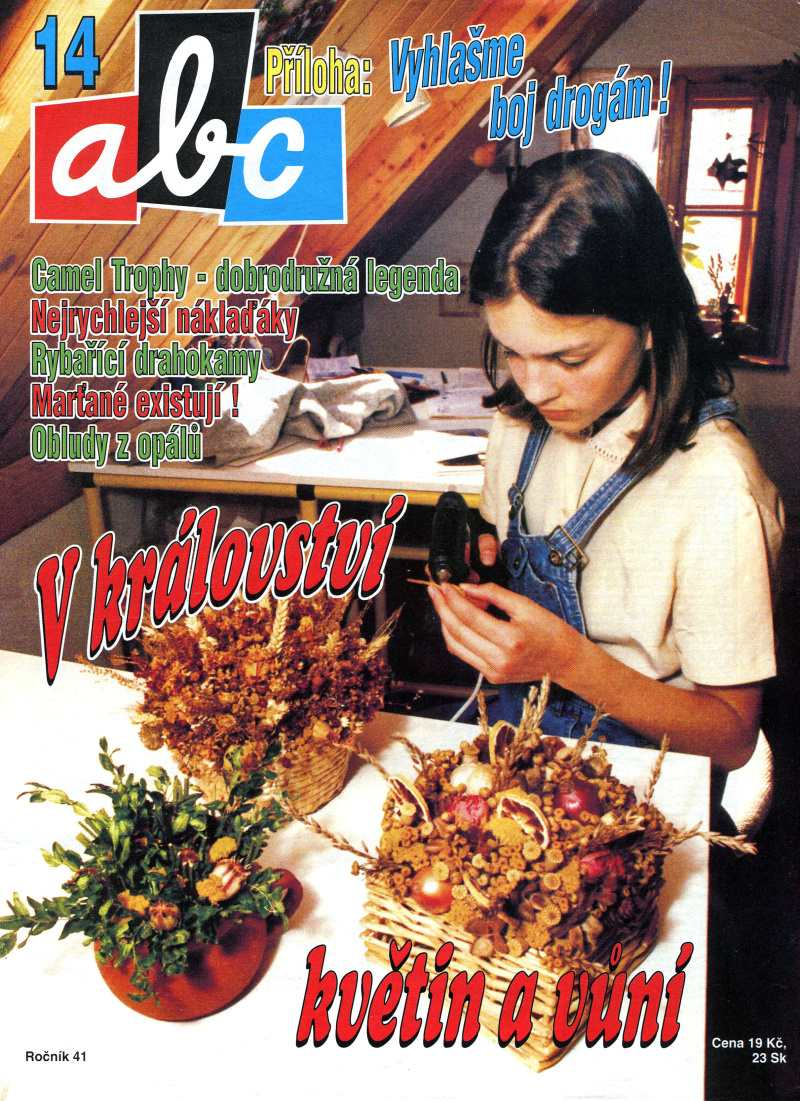 ABC_41.rocnik_(1996-97)_cislo_14