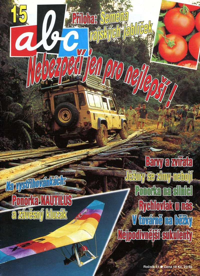 ABC_41.rocnik_(1996-97)_cislo_15