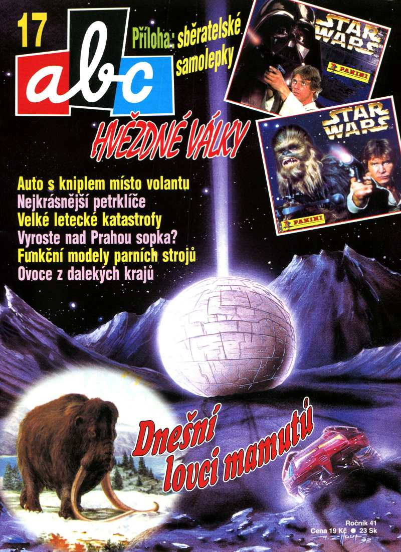 abc_41-rocnik_1996-97_cislo_17