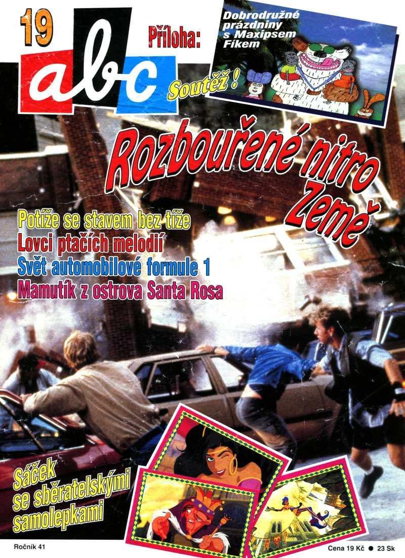 abc_41-rocnik_1996-97_cislo_19