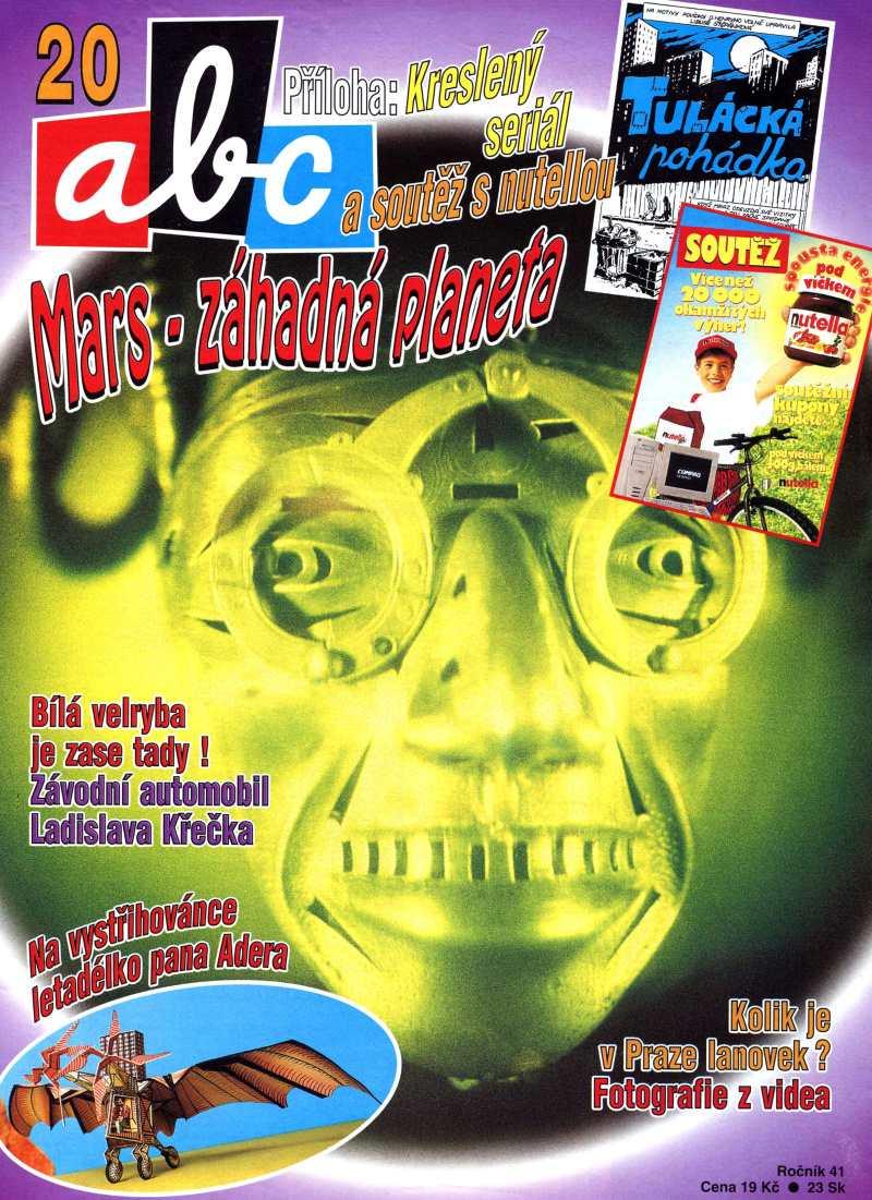 abc_41-rocnik_1996-97_cislo_20