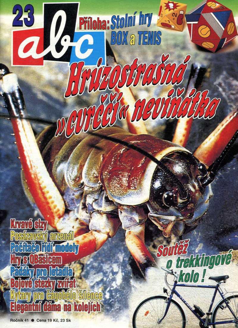 abc_41-rocnik_1996-97_cislo_23