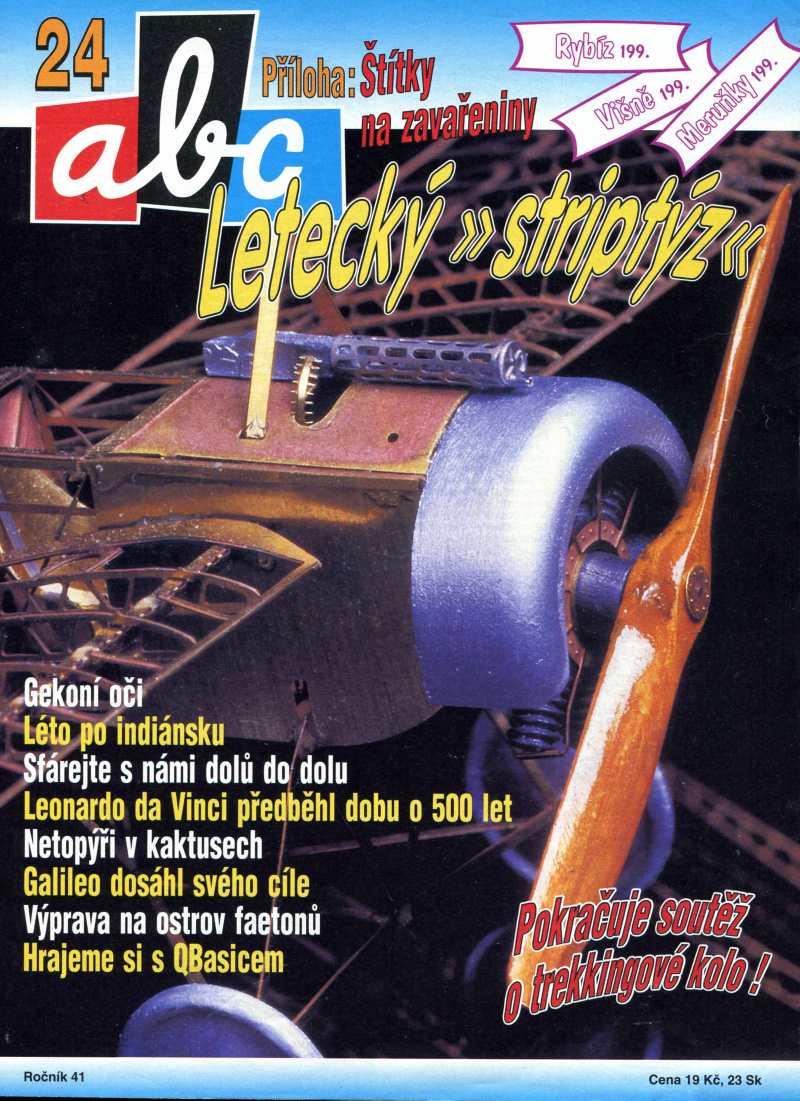 abc_41-rocnik_1996-97_cislo_24