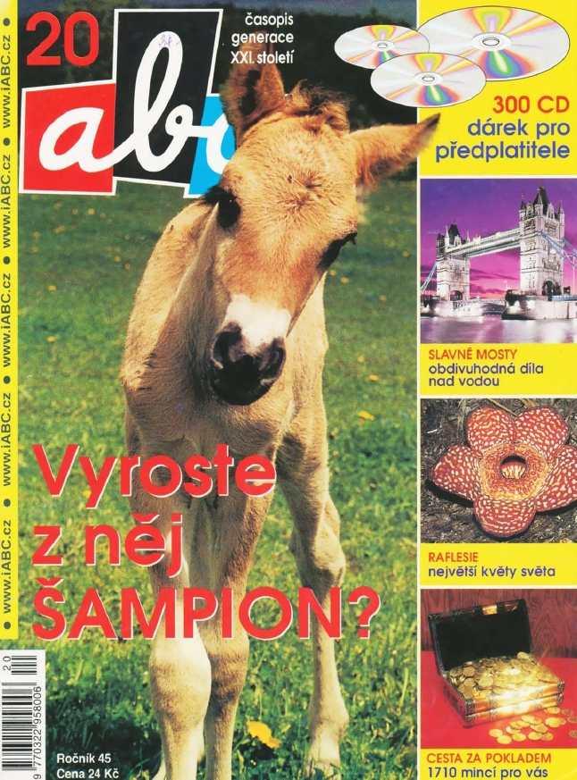 ABC_45.rocnik_(2000)_cislo_20