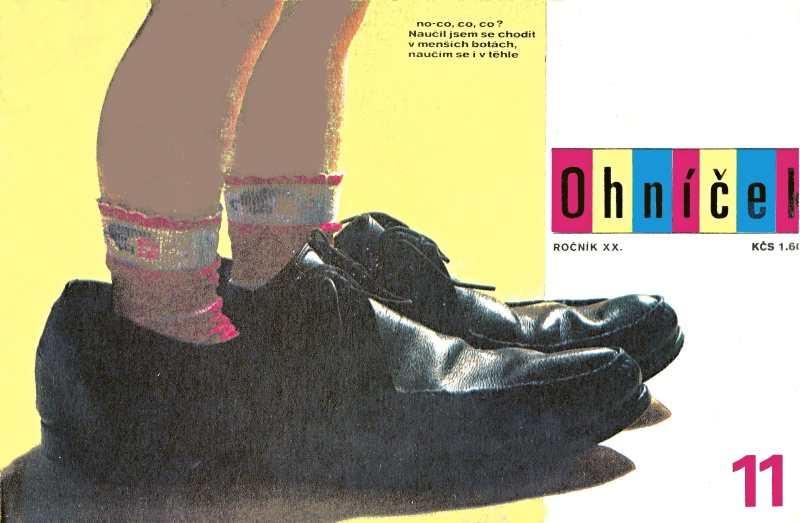 ohnicek_20-rocnik_1969-70_cislo_11