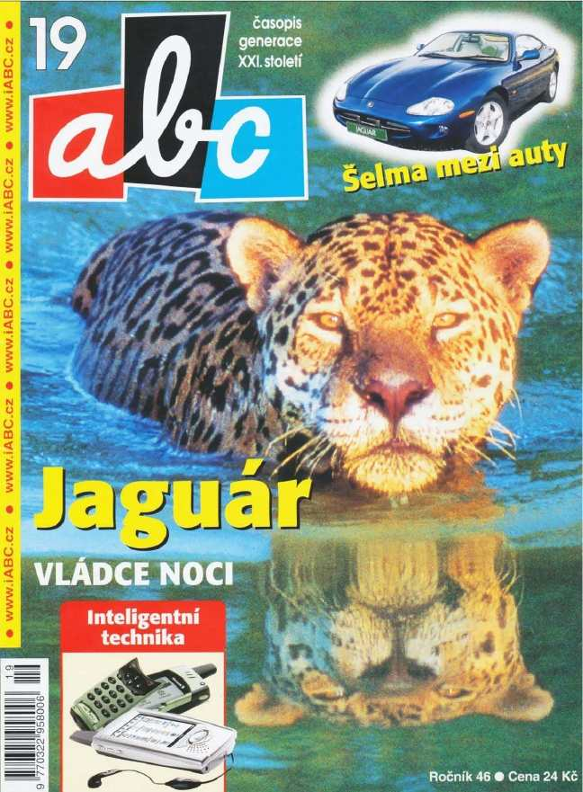 ABC_46.rocnik_(2001)_cislo_24